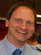 Rolf Mühlemann, Präsident/in elect